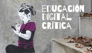 educacion_digital_critica_portada